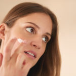 Which are the Best Acne Treatments? It Depends