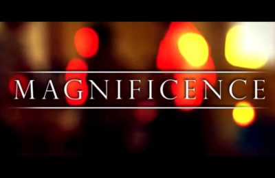 Magnificence – How to Succeed