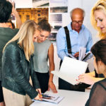 The most effective method to Become a Successful Fashion Designer