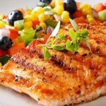 6 Practical Healthy Recipe Ideas for Weight Loss
