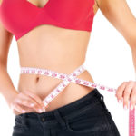 Sound Weight Loss Advice