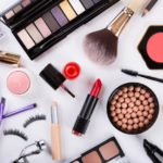 Cosmetics – 3 Steps To a Beautiful Complexion