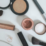 Mineral Makeup – Why Use Mineral Cosmetics?