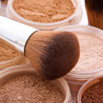 Is Mineral Makeup Really Better?