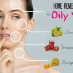 The Search For Great Natural Oily Skin Care Products
