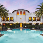California Spa Vacations