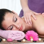 What to Look for When Choosing a Spa