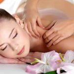 Extravagance Spa Types – Which Ones Are Right For You?