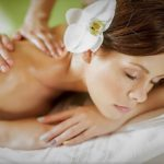 Spa Types – Indulge In Your Spa Style
