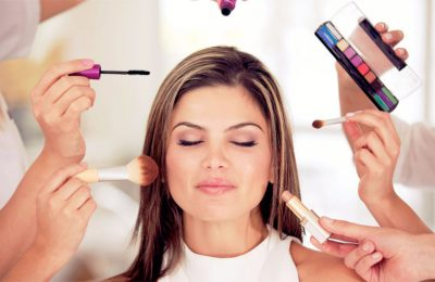 Looking for An Excellent Beauty Makeover – Know Different Ways to Get It