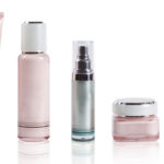 Guardian for all Kinds of Skincare Products to Meet your Needs and Budget