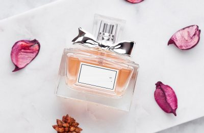 Get the Best Dior Perfumes to meet your Budget
