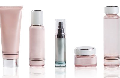 Beauty Enhancing Products from Medicube available at an Affordable Price