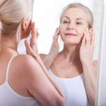 Reverse Signs Of Aging: All You Wanted To Know About Cheek Fillers!