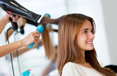 Important Facts One Should Know About Hair Spa and Its Benefits