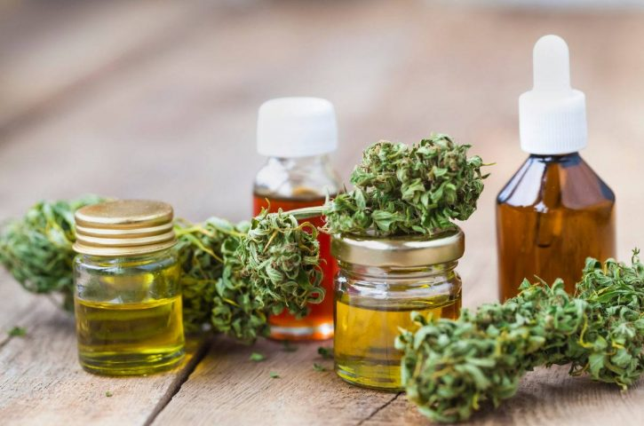 Finding the Right CBD Products for Your Needs