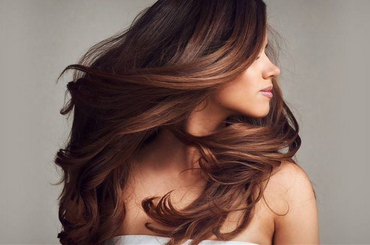 7 ways to prevent hair color from fading away