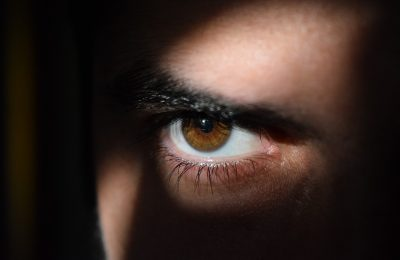 Dark Eye Circle Removal without Undergoing a Surgery