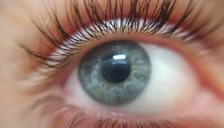 How Lash Serums Work their Magic