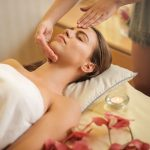 What Is Elite Styles Salons And Med Spa?