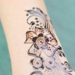 Everything You Need To Know Before Getting A Tattoo On You